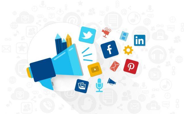 Pengertian dan Manfaat Sosial Media Marketing