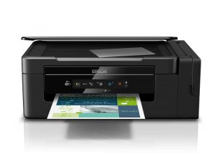 Perhatikan Tips Memilih Printer agar Sesuai dengan Kebutuhan